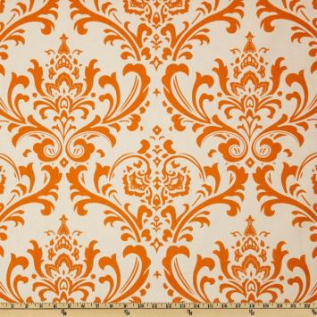 awesome damask