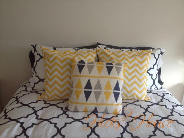 zippered pillow case (15)