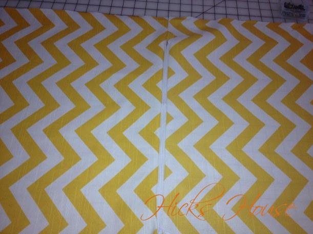 zippered pillow case (9)