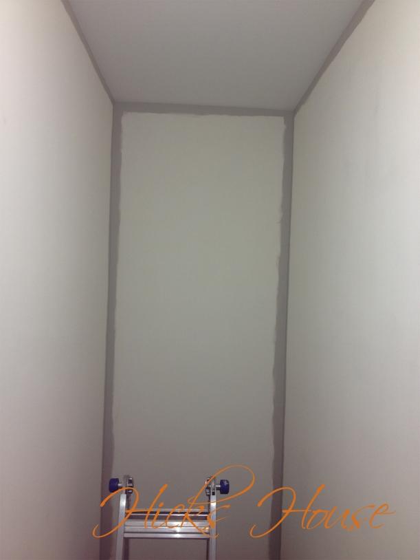hallway cut in 2