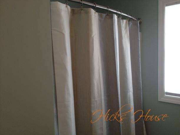 Hicks House | Silver Marlin Bath